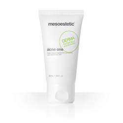 Mesoestetic Acnelan Acne...