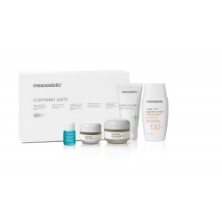 Mesoestetic Cosmelan Pack...