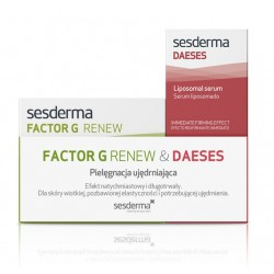 Set Sesderma Factor G Cream 50 ml + Daeses Serum 30 ml