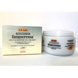 GUAM Fangocrema FIR Anti-Cellulite Cream 300ml