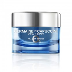 Germaine de Capuccini Excel Therapy O2 Pollution Defense Cream 50ml