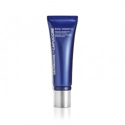Germaine de Capuccini Excel Therapy O2 Youthfulness Intensive Mask 50ml