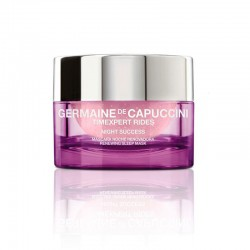 Germaine de Capuccini Timexpert Rides Night Success Renewal Mask 30ml