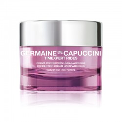 Germaine de Capuccini Timexpert Rides Correction Cream Rich 50ml