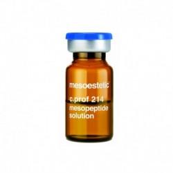 Mesoestetic c.prof 214...