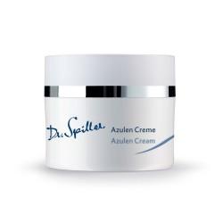 Dr. Spiller Azulen Cream 50ml