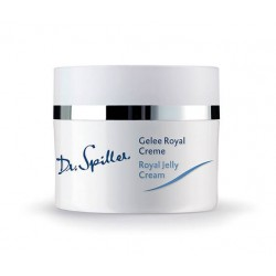 Dr. Spiller Royal Jelly...