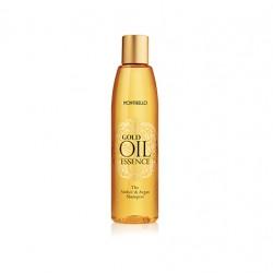 Montibello Gold Oil Essence...