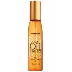 Montibello Gold Oil Essence 130ml