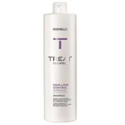 Montibello Hair-loss Control Chronos Shampoo 1000ml