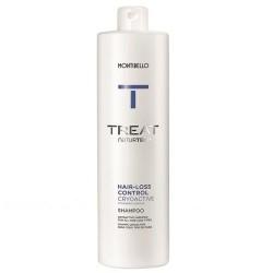 Montibello Hair-loss Control Cryoactive Shampoo 1000ml