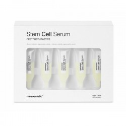 Mesoestetic Stem Cell Serum 5 x 3ml