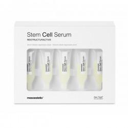 Mesoestetic Stem Cell Serum 5 x 3ml