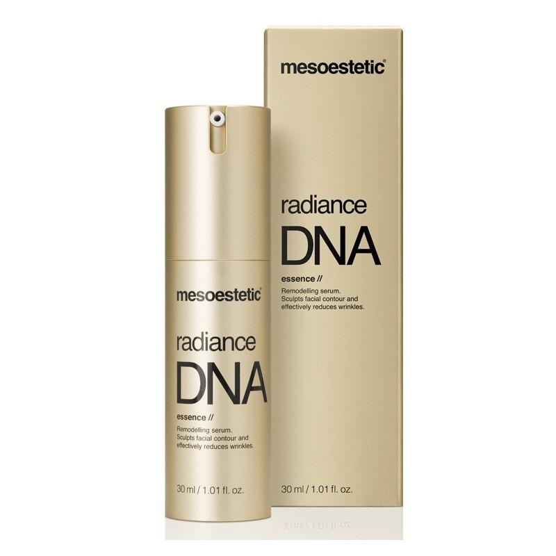 Mesoestetic Radiance DNA Serum 30 ml