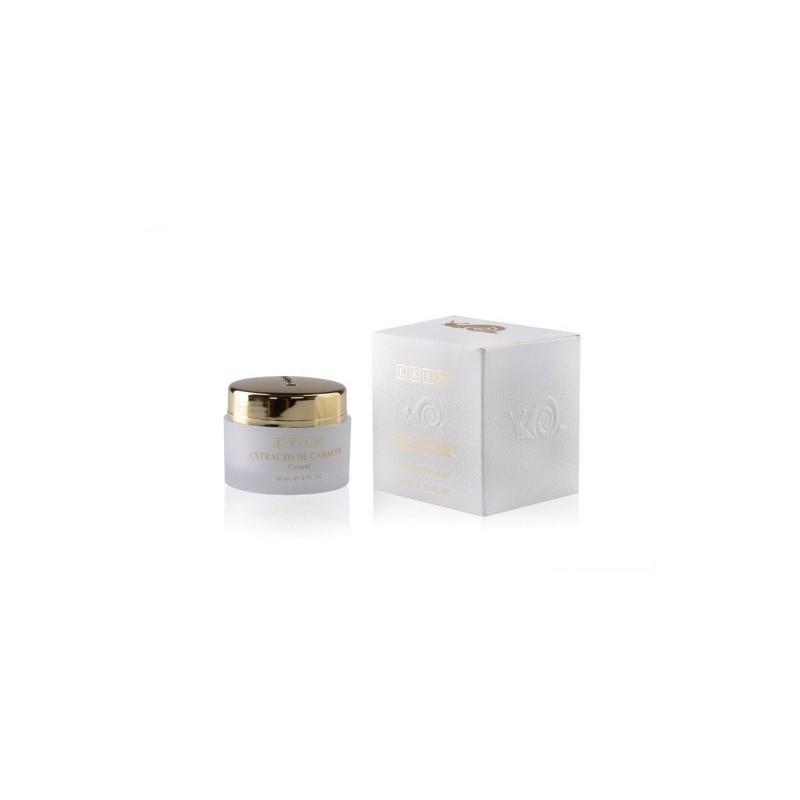 LEIM Snail's Extract Cream 60ml