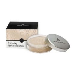 Anna Lotan SPF17 Mineral Makeup Powder 14g