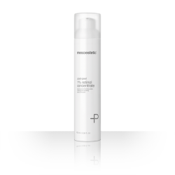 Mesoestetic Retinol 1% Cream 100ml