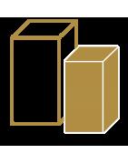 Paquetes promocionales - mejor compra de cosméticos en nuestra página