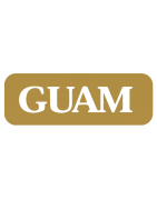 GUAM Lacote - Seaweed Mud for Cellulite - Buy Online - Trusted Shop