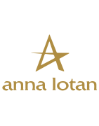 Anna Lotan - Hypoallergenic Cosmetics for All Skin Types - Online Shop