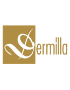 Dermilla - buy 100% authentic cosmetics at urodama.com