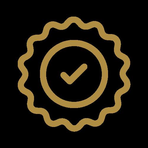certificado-de-garantia.png